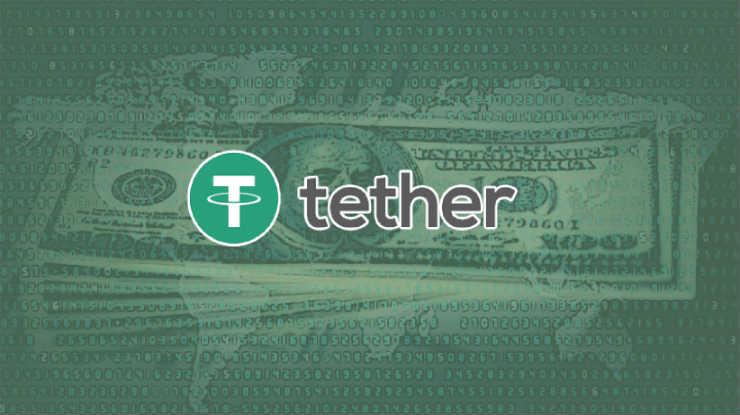 USDT(Tether) Nedir?