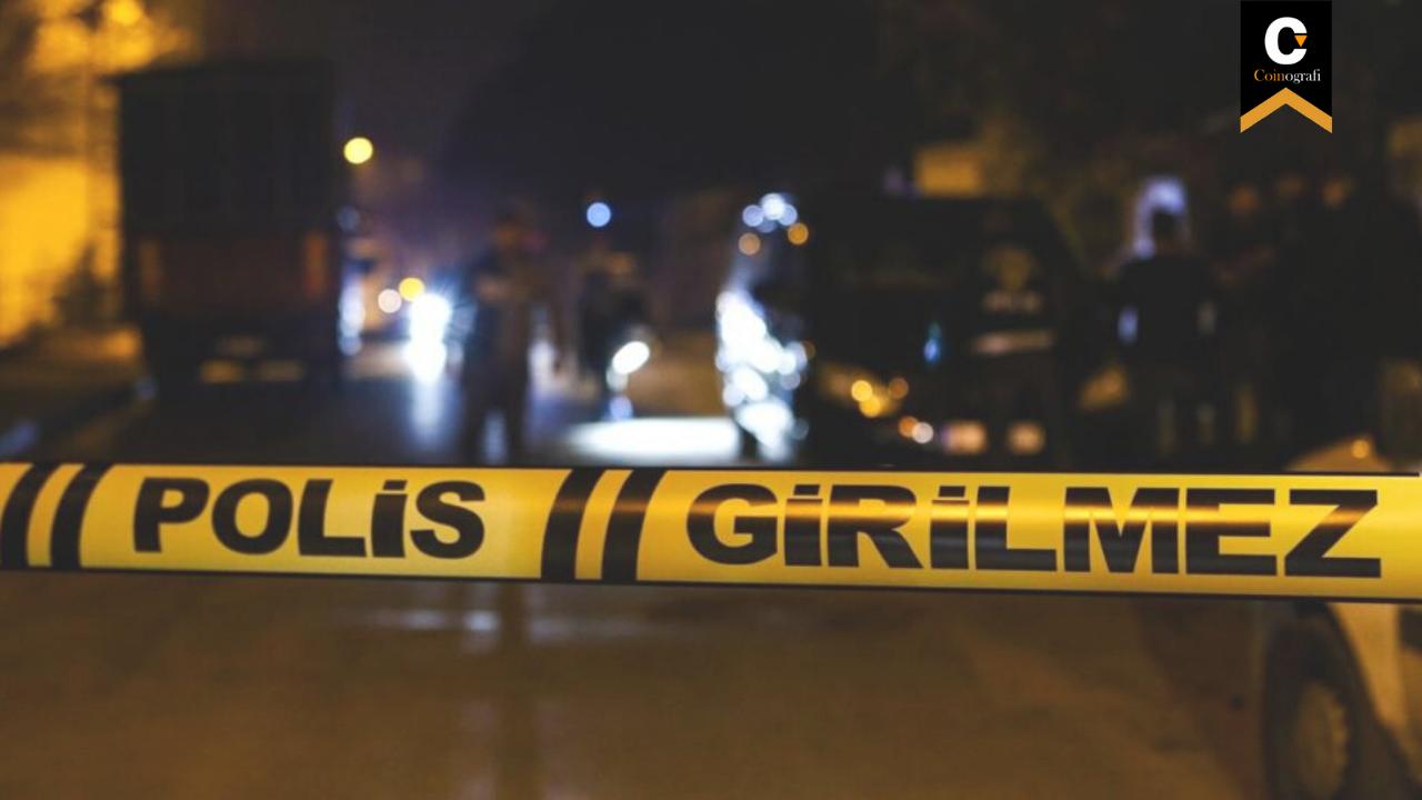 Türkiye'nin İlk Bitcoin Cinayetinde Sanıklara Adeta Ceza Yağdı