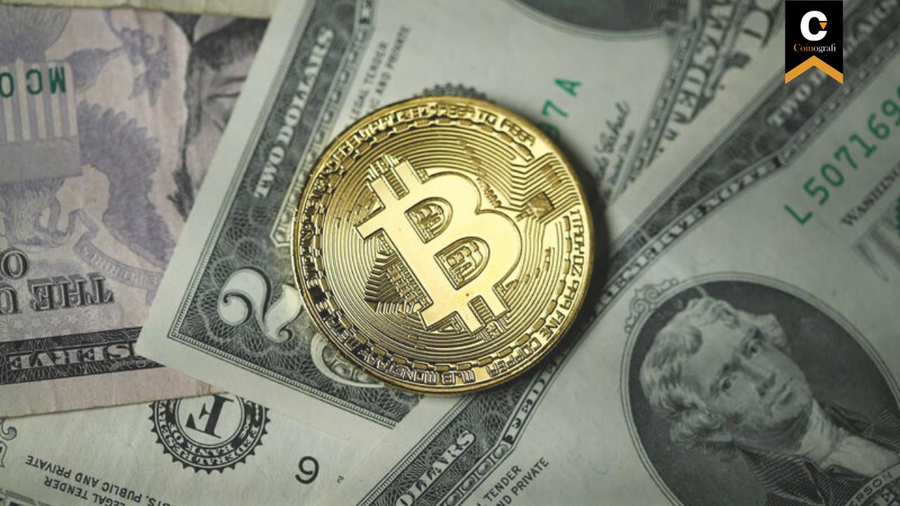 Bu Ülkenin Vatandaşları Son İki Ayda 63 Milyon Dolarlık Bitcoin Satın Aldı