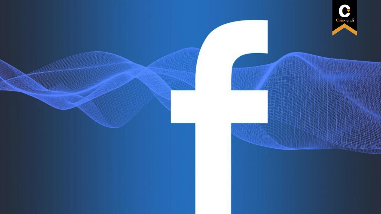 Facebook'un Kripto Parası 19 Milyar Dolar Ek Gelir Sağlayabilir