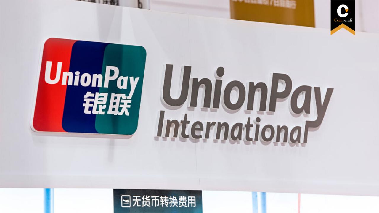 Çin Merkezli Finansal Hizmetler Şirketi Ulusal Blockchain Ağı Başlatıyor