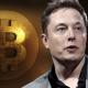 Galaxy Digital'in CEO'su Mike Novogratz Tesla İle Bitcoin'i Karşılaştırdı