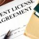 Finansal Hizmetler Şirketi Square, Gerçek Zamanlı Kripto-Fiat Dönüşümü Patenti Aldı