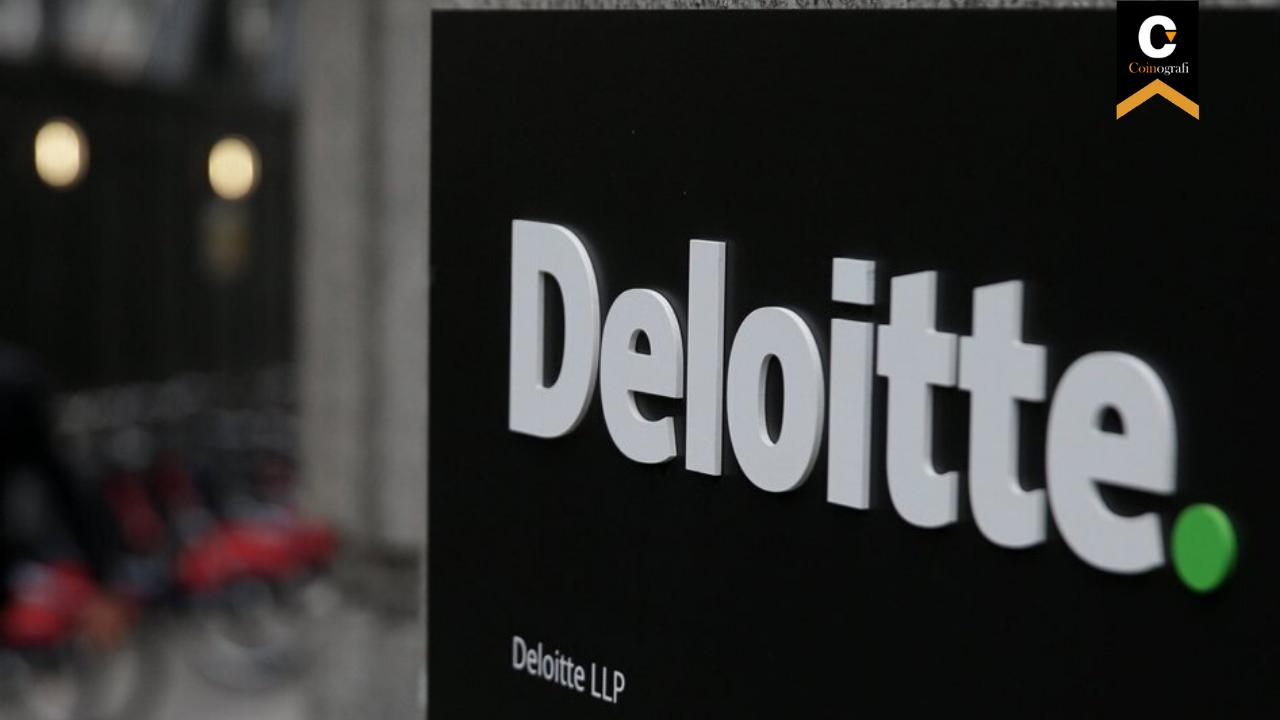 Kripto Borsa Gemini Deloitte'nin Üst Düzey Güvenlik Denetiminden Geçti