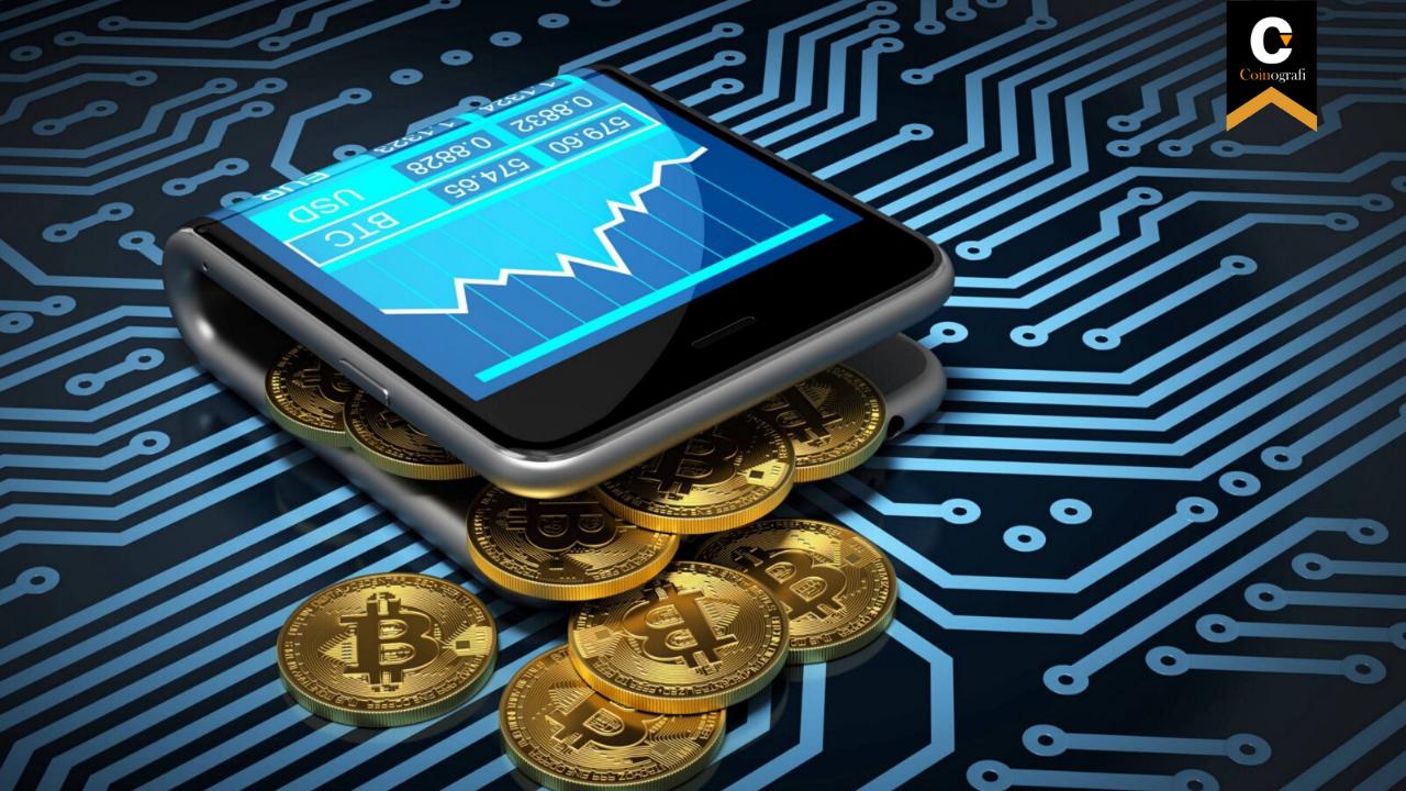 Blockchain.com $25 Dağıtmaya Devam Ediyor