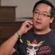 Litecoin'in Kurucusu Charlie Lee Bağış Çağrısında Bulundu