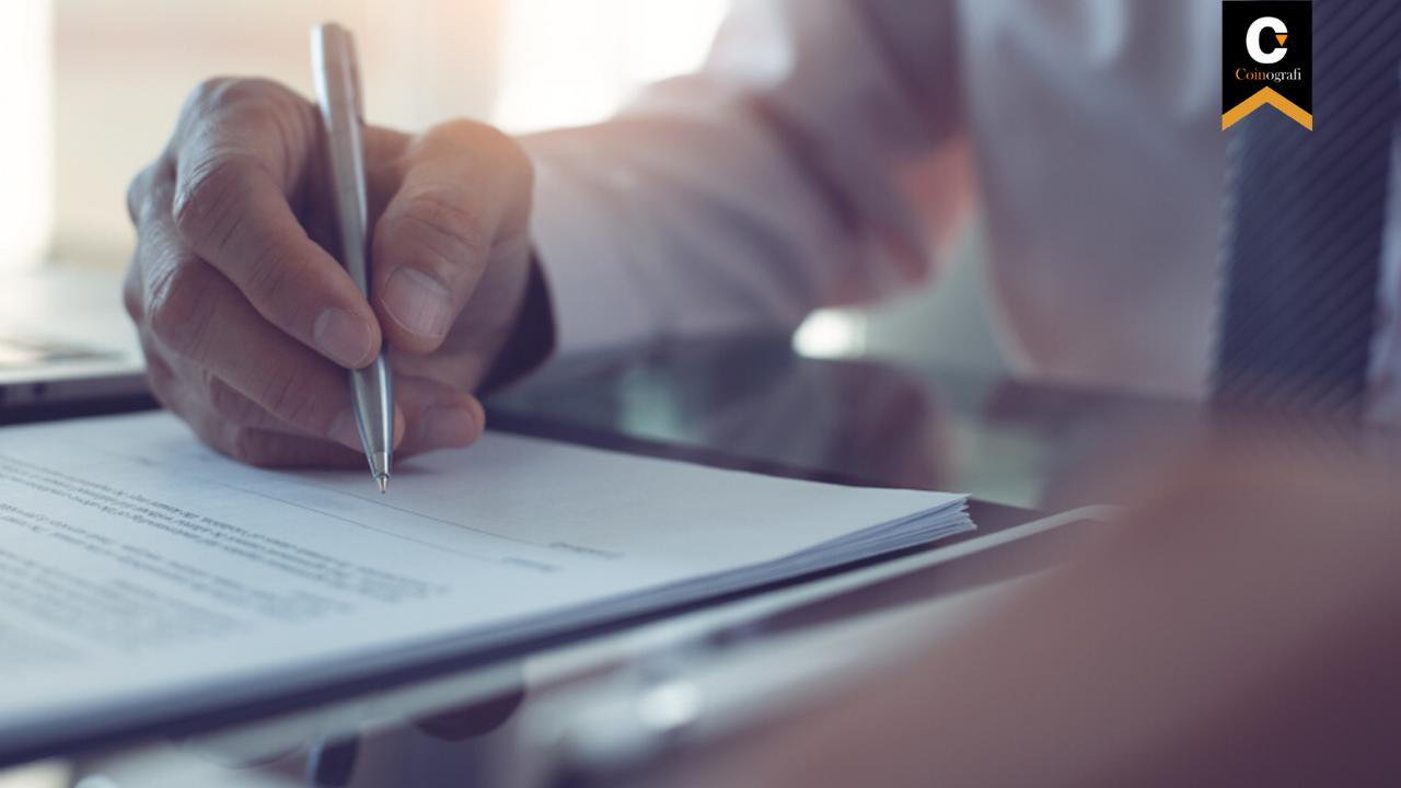Ripple Dev Ulusal Banka İle Anlaşma İmzaladı