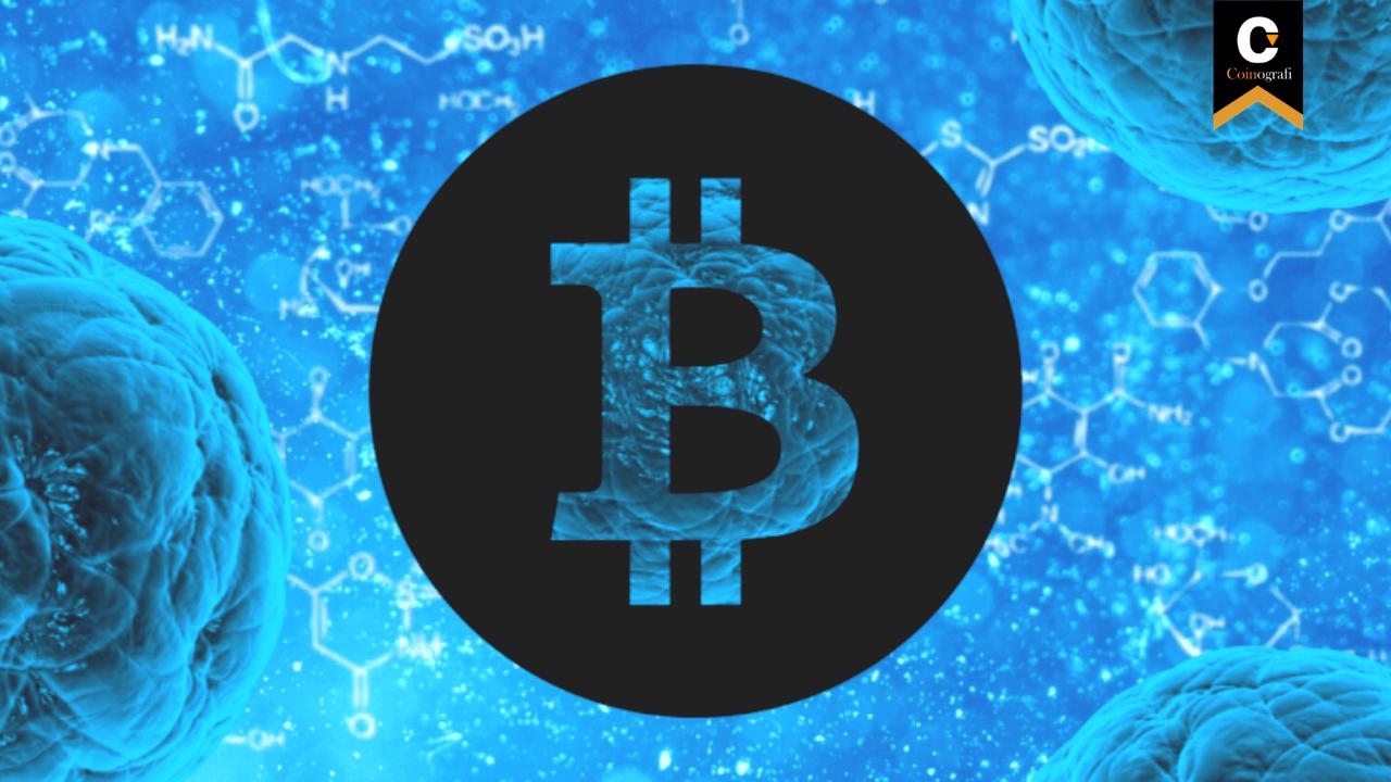Finansal Danışmanlık Devi'nin CEO'su Bitcoin Hakkında Önemli Açıklamalarda Bulundu