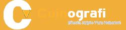 Güncel Bitcoin, Kripto Para Haberleri ve Analizleri