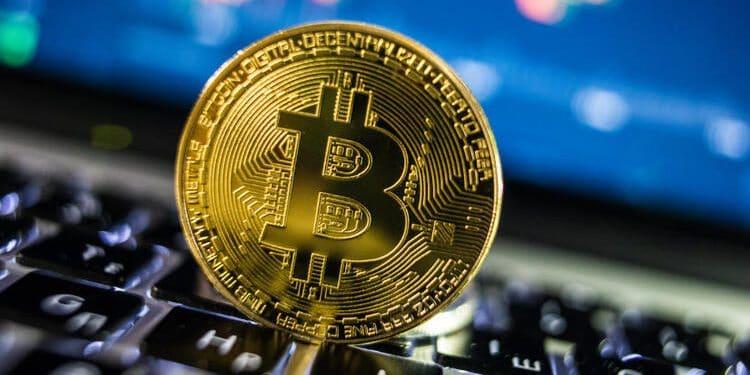 Bitcoin Fiyatı Bu Seviyenin Üzerine Yerleşirse Yeni Bir Yükseliş Başlatabilir