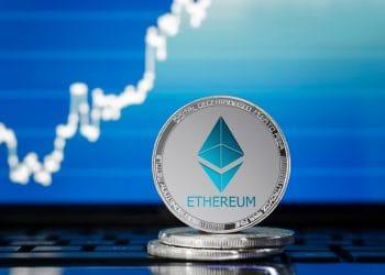 Usta Analist: Ethereum 1.600 Doların Altına Dalıyor, İşte Ethereum Fiyatı İçin Sıradaki Seviyeler...