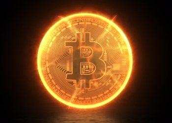 Bitcoin'deki Düşüşü Doğru Bir Şekilde Tahmin Eden Analist, Şimdi Bitcoin'de Bu Seviyeleri İşaret Ediyor