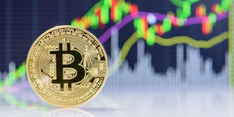 Usta Analist: Bitcoin Fiyatı Yeniden 60 Bin Doları Görebilir!