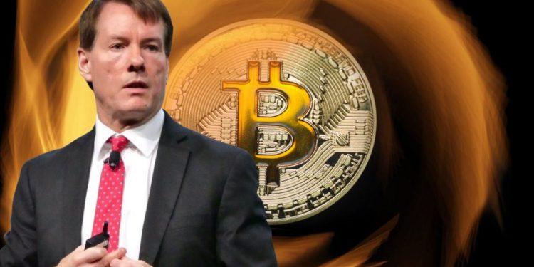 MicroStrategy CEO'su, Bitcoin Fiyatının 5.000.000 Dolara Ulaşmasını Beklediğini Belirtti