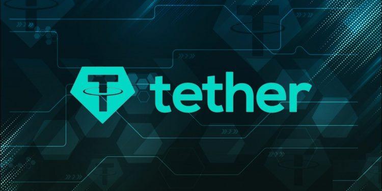 Tether'in Piyasa Değeri, E-Ticaret Devini Geçerek 40 Milyar Dolara Ulaştı