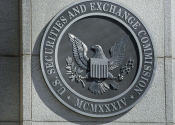 SEC, Bazı Kripto Satışlarının Yasadışı Olabileceği Konusunda Uyarıyor