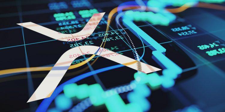 Usta Analist Ripple Fiyatı İçin Bu Seviyeleri İşaret Etti! Yeni Bir Ralli Olabilir!