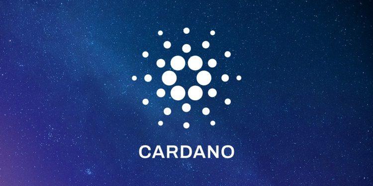 Cardano (ADA) Kurucusu Charles Hoskinson ADA Fiyatı İçin İki Basamaklı Sayıları İşaret Etti!