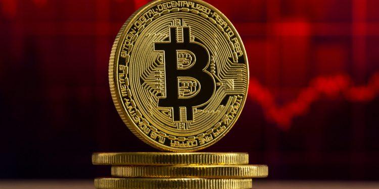 Bitcoin Fiyatı 5.000 Dolar'ı Sildi!