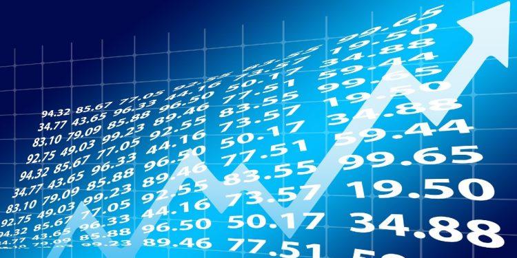Tutarlı Tahminleri İle Tanınan Balina: Bu 9 Altcoin'e Yüklü Miktarda Yatırım Yaptım!