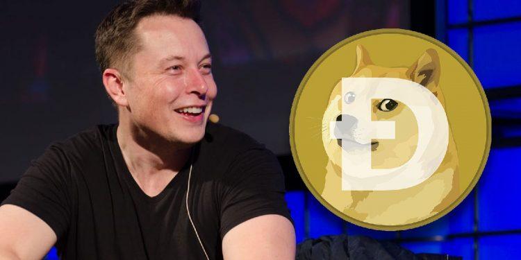 Pompliano, Elon Musk'ın Dogecoin (DOGE) ile Olan Aşk Hikayesi Hakkında Konuştu