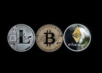 Usta Trader Ben Armstrong, 10 Milyon Dolarlık Bitcoin ve Altcoin Portföyünü Açıkladı