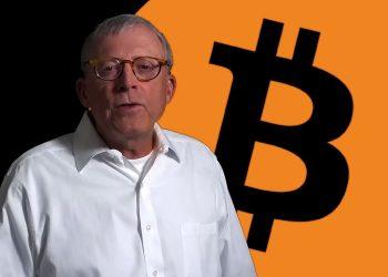 Peter Brandt, Bitcoin'in Artık Altın ve Dolar'la Aynı Ligde Olduğuna İnanıyor