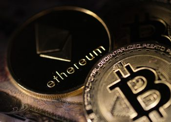 Forbes, Bitcoin'deki Düşüşün ve Ethereum'un Daha İyi Performans Göstermesinin Ana Nedenlerini Sıraladı