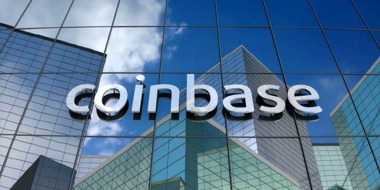 Coinbase Kripto Para Borsası - Başlangıç Rehberi