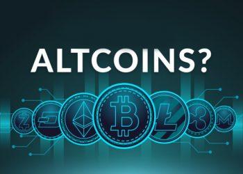 """Usta Kripto Analisti: """"Bu Altcoinler Bitcoin'den Daha İyi Performans Gösterecek"""""""