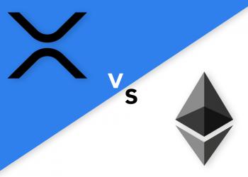SEC, Ethereum'un Ripple (XRP) İle Aynı Olduğunu Açıkladı