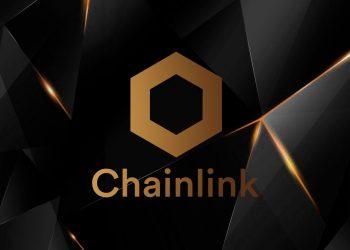 A'dan Z'ye Chainlink Rehberi: Chainlink Nedir? Nasıl Alınır?