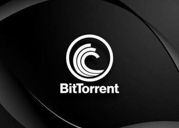 A'dan Z'ye BitTorrent Rehberi: BTT Nedir? Nasıl Alınır?