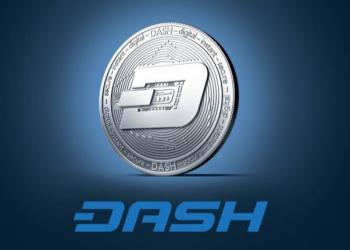 A'dan Z'ye Dash (DASH) Rehberi: DASH Nedir? Nasıl Alınır?
