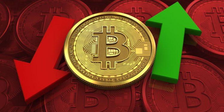 Analiz Ustası: Bitcoin Fiyatı İçin Bu Seviye Çok Önemli! Bu Seviyeye Dikkat!
