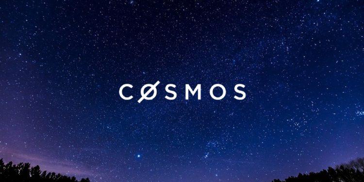 A'dan Z'ye Cosmos (ATOM) Rehberi: ATOM Nedir? Nasıl Alınır?