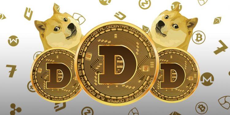 A'dan Z'ye Dogecoin Rehberi: DOGE Nedir? Nasıl Alınır?