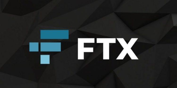 A'dan Z'ye FTX Token (FTT) Rehberi: FTT Nedir? Nasıl Alınır?