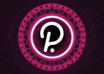 A'dan Z'ye Polkadot Rehberi: DOT Nedir? Nasıl Alınır?