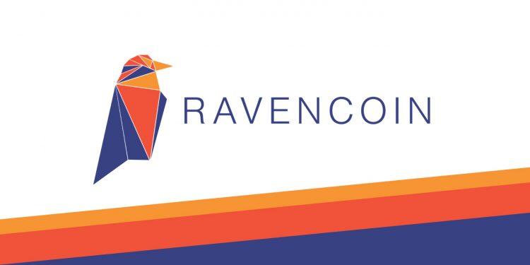 A'dan Z'ye Ravencoin (RVN) Rehberi: RVN Nedir? Nasıl Alınır?