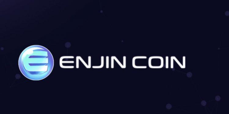 A'dan Z'ye Enjin Coin (ENJ) Rehberi: ENJ Nedir? Nasıl Alınır?