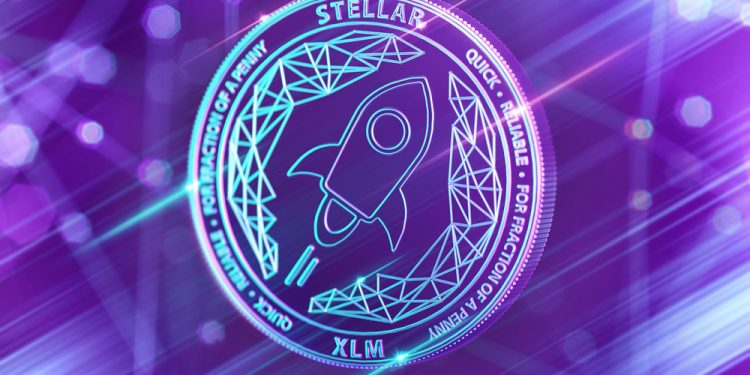 A'dan Z'ye Stellar (XLM) Rehberi: XLM Nedir? Nasıl Alınır?