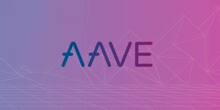 A'dan Z'ye Aave Rehberi: Aave Nedir? Nasıl Alınır?