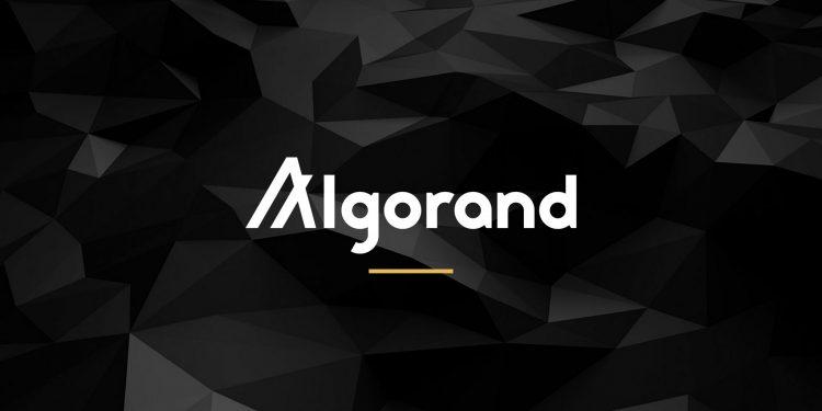A'dan Z'ye Algorand Rehberi: ALGO Nedir? Nasıl Alınır?