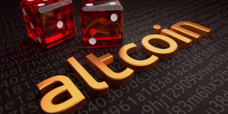 Sıcak Gelişme; Bu 7 Altcoin, Popüler Kripto Para Borsasında Listeleniyor