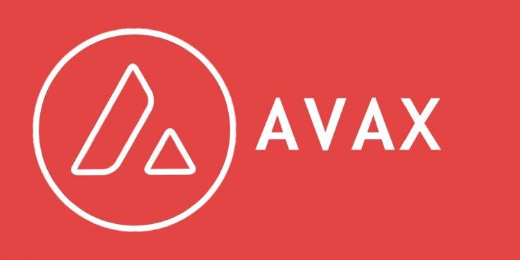 A'dan Z'ye Avalache (AVAX) Rehberi: AVAX Nedir? Nasıl Alınır?