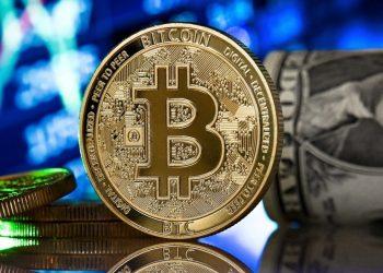 A'dan Z'ye Bitcoin (BTC) Rehberi: BTC Nedir? Nasıl Alınır?