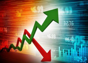 Ethereum Fiyatı Kayıpları Düzeltiyor; Bu Seviye Geçilmezse Yeni Bir Düşüş Başlayabilir!