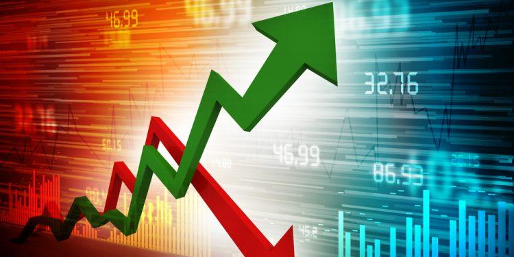 Usta Analist: Ethereum Fiyatı Bu Seviyeleri Hedefliyor!