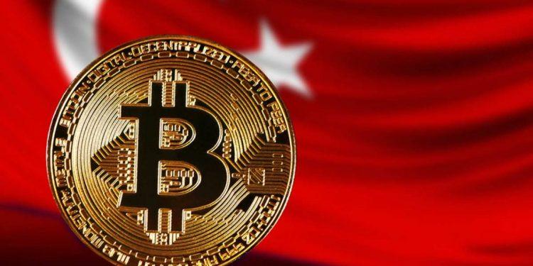 Son Dakika: TCMB Kripto Para Yönetmeliğini Yayımladı: Yasaklandı!